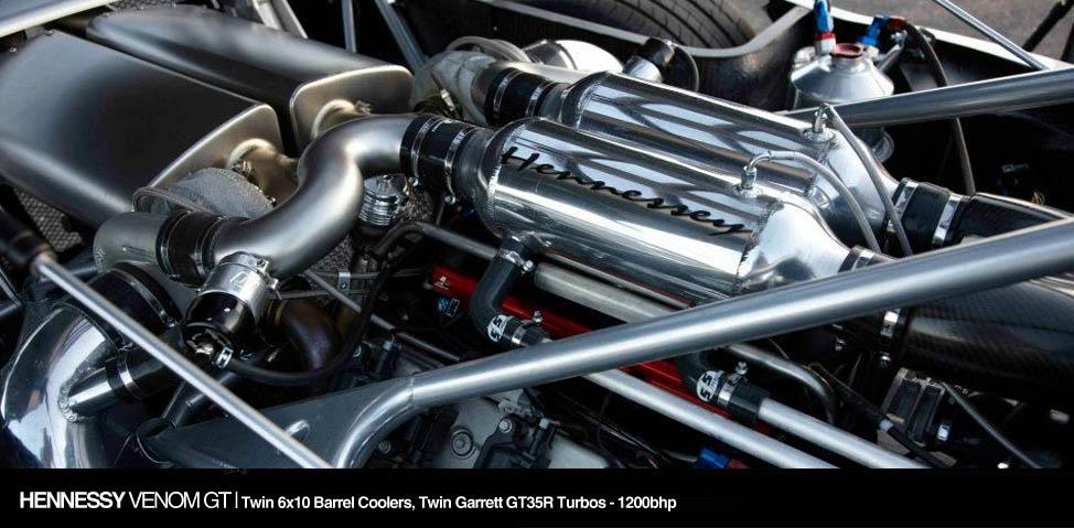 Chargecooler Pumps | Intercooler Pumps | 12v Bosch Water Pumps