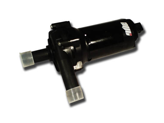 AVT/Bosch Ford Focus RS Upgrade Chargecooler Pump